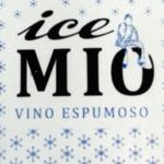 Efecto térmico, ideal para acciones promocionales o bien para indicar que la bebida está a la temperatura ideal para consumir.